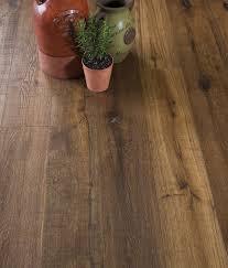 d m flooring bisque royal oak maison dmroma 11 hardwood
