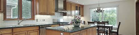 denver kitchen design kitchen remodel denver best company in co picture design 5557479