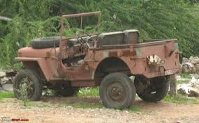 willys jeep truck for sale vintage willys jeep for sale in india vintage willys left hand