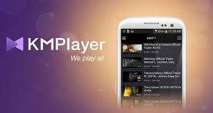 player for android top 10 best player for android