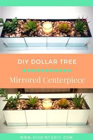 pinterest home decor crafts pinterest diy dollar tree mirrored centerpiece home decor craft