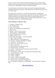commissioned bios u0026 press releases u2013 april clare welsh