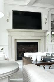 limestone fireplace mantels light gray limestone fireplace with niche limestone fireplace mantels toronto
