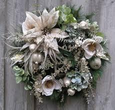 wreaths for sale onetsy door