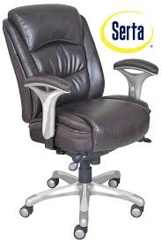 21 best big man office chairs wide office chairs 350 500 big