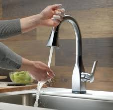 kitchen faucet ratings consumer reports best kitchen faucets consumer reports snaphaven