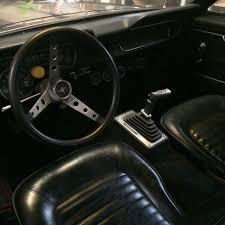 1964 Black Mustang 1964 Ford Mustang Black