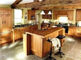 kitchen islands ebay kitchen islands on ebay awesome home styles monarch antiqued white