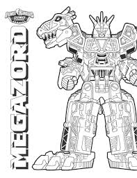 21 free pictures for power ranger coloring page temoon us