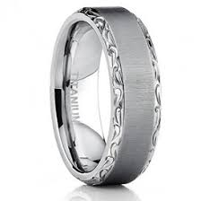 mens titanium wedding bands titanium wedding bands pros cons diamond wedding rings store