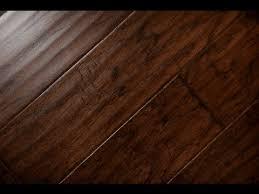 engineered hardwood engineered hardwood home depot