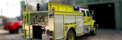 fire u0026 rescue liberty machine u0026 custom fabrication