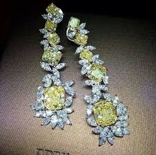 s diamond earrings 732 best earring images on jewelry high jewelry and