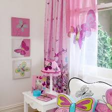 Best Curtains And Blinds Images On Pinterest Window - Kids room curtain ideas