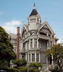 design your own home victoria victorian homes traditional victorian home style architecture