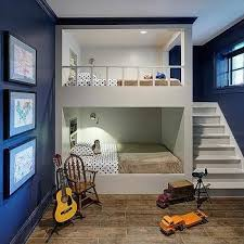 Bunk Beds Designs For Kids Rooms by Best 25 Boy Rooms Ideas On Pinterest Boys Room Decor Boy Room