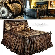 old world furniture stores bedroom rustic dining room tables rooms