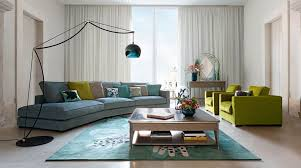 Living Room Furniture Long Island by Sofas U0026 Sofa Beds All Roche Bobois Products