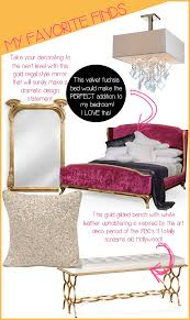 Home Decor Accessories Store Spotlight On Swanky Interiors Furniture Store U2013 A Gold Mine For