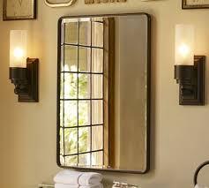 Bathroom Medicine Cabinets Ideas Best 25 Black Medicine Cabinet Ideas On Traditional
