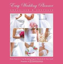best wedding planner organizer wedding planners it s wedding time real wedding ideas