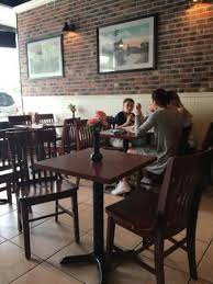 village table stamford ct the village table stamford restaurant reviews phone number