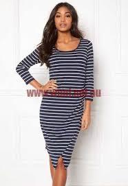 ichi fashion online lisa dress total eclipse women clothes yn69122