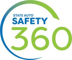 si e auto cdiscount state auto state auto safety 360