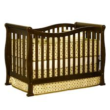 Davinci Emily Mini Convertible Crib by Crib Front Rail Height Best Baby Crib Inspiration