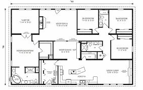 Modular House Floor Plans Charming And Elegant Modular Home Floor Plans Home Design By John