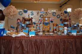 cookie monster table decorations excellent ideas cookie monster baby shower decorations awesome