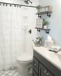farmhouse bathroom ideas see this instagram photo by blessed ranch 1 396 likes master
