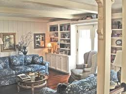 Best Country Cottage Beach Style Images On Pinterest - French country family room