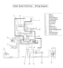 yamaha g1 gas golf cart wiring diagram yamaha wiring diagrams