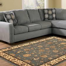 home dynamix dynasty gray beige 7 ft 9 in x 10 ft 2 in indoor