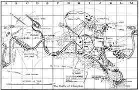 Blank Map Of Mesopotamia by Mesopotamia U2013 Page 2 U2013 Norfolk In World War One