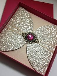best indian wedding cards amazing wedding invitations with jewels iloveprojection