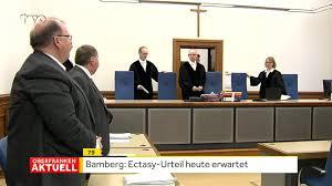 Svb Bad Bayreuth Tvo De Fernsehen Für Oberfranken