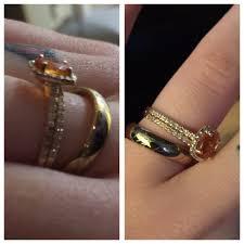 jared jewelers reviews debartolo u0026 co fine jewelers 33 reviews jewelry 528 main st