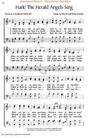 buy choral vocal choir scores sheet