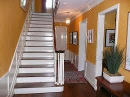 11 best hall painting images on pinterest hall painting