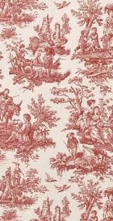 waverly home decor fabric waverly country fair crimson red home decor fabric 13 00 per yard