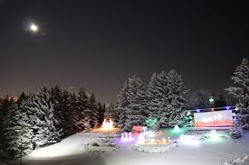 lit up christmas a community to explore everything about