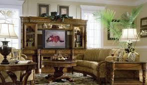 february 2017 u0027s archives living room furniture arrangement ideas