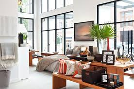 modern furniture store modern stunning home decor stores home