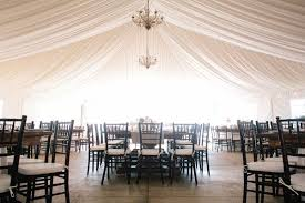ceiling draping for weddings how to spruce up your wedding venue temple square