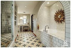 Cement Tile Floors Encaustic Tiles Rustico Tile And Stone - Cement tile backsplash