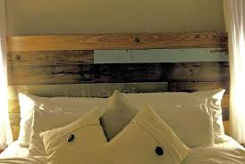 reclaimed wood headboards for sale home design ideas