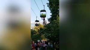 Six Flags Investors Human Error U0027 Caused To Fall From Six Flags Ride In Ny Wpix