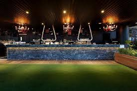 Top Bars In Perth Top 3 Rooftop Bars In Perth City Perth